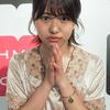 ユイガドクソン 「夢幻泡影/NeveR-END」 リリースイベント
