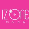【プロデュース48】PRODUCE48最終回 デビューメンバー順位 プロフィール IZ*ONE アイズワン 日本人は?