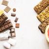 《お菓子とデザイン》クリスマス限定商品【メリーチョコレート】「ムーミンとリトルミイ」と、北欧雑貨「テンポドロップミニ」