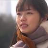 『モコミ 〜彼女ちょっとヘンだけど〜』第8話 🟧 本当の自分に戻りたいに weekly賞! | 読むドラマ□Rebo  case138