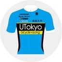 東京大学自転車部競技班の練習日記