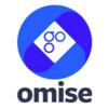 仮想通貨OMGの将来性。OmiseGoの特徴まとめ