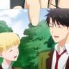 多田くんは恋をしない 2話感想&考察!4組のカップルのコメディラブストーリー?