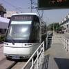Shanghai2011第四天:LRT・豫园