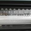 キングブレードone1R を買いました。 MIX PenLa PROと比較も!