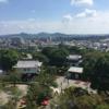 犬山城に行って散策してきました