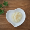 塩麹にレシピはいらない!めんどくさがり屋の楽ちん料理術。