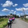 女子RIDE(京屋茶舗)  〜サイクルラックのあるcafe〜