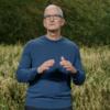 Appleイベントを振り返る。名称がiPhone 13である理由。iPad miniはiPad Airの小型版