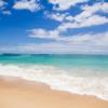 【セブ島Q&A】セブ島ってどんなところ?留学経験者が13の質問に答えます