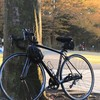 自転車趣味について自分自身の考えについて