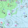 颱風 8号/9号/10号 2019-08-06