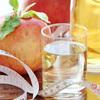 世界最古の調味料ともいわれるお酢の魅力ご存知ですか??