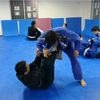 ねわワ宇都宮 2月23日&25日の柔術練習