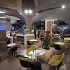 【ヨルダン】アンマン・クイーンアリア国際空港『CROWN LOUNGE』プライオリティーパスラウンジ情報