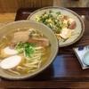 沖縄で食べたおいしいもの、おすすめのものまとめ
