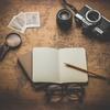世界一周経験者が考える旅の醍醐味10選