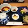 丸水 松山店で宇和島鯛めしを食べたよ😃♥️
