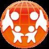 地震発生時、家族の居場所をアプリが自動通知