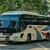 東京駅-茨城空港線(関東鉄道・水戸営業所) 2TG-RU1ASDJ