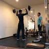 トレーナーはトレーニング指導者であり、体力を鍛えることをサポートする専門職