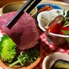 神戸牛だけではない。神戸発信の鹿料理専門店に行かないなんてもったいない! 鹿鳴茶流入舩(ロクメイサリュウイリフネ)。