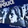 Message in a Bottle もしくは1000ディナールでエッサッサ(1979. The Police)