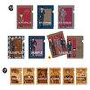【グッズ】「名探偵コナン」 ちびっとクリアファイルコレクション 2017年11月頃発売予定