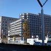 福井の再開発(その2:大名町周辺)
