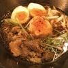 【食べログ】一度は行っておきたい!関西の名店ラーメン3選