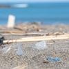 【気になる脱プラ】 キリンが参加し、JICAが提携する「Alliance to End Plastic Waste」