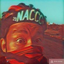 Tiny Bicycle Club