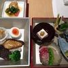 リッツカールトン京都の水暉のランチは大人のデートにお勧め!