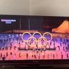 東京オリンピック2020開会式‼️