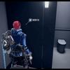 【アストラルチェイン】トイレの場所