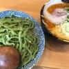 ボリューム満点!インパクト大のつけ麺食べてきた。|麺や和 【前橋・笂井町】