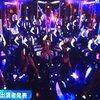 【動画】嵐がMステ(2017年4月28日)に出演!「I'll be there」を披露!