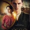 (ネタバレあり!)悲しくも心温まる実話…「トールキン 旅の始まり(Tolkien)」レビュー