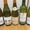 フランス白ワイン6本セット買った 京橋ワイン