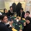 【上野上さま】ポーカーは遊ぶ面子が大切!