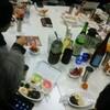 勉強会@中央線RT2018〜如月を開催