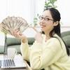 高時給バイトおすすめ10選!短期間で稼げる仕事を紹介!