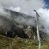 個人で行くネパールのランタントレッキング!!【世界一美しい谷へ】