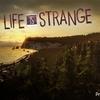 【レビュー】Life is Strange