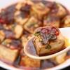 中華4大料理の特徴や種類は何?どこにあるの?