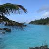 復縁とバミューダ諸島(後編)(注)2月中旬に書いた記事です