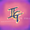 ⅡGvs.Z50J