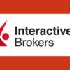 Interactive Brokersからのお知らせ(マイナス金利ポリシーの変更)が届きました!