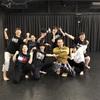 3期生卒業公演~稽古の様子~&高2修学旅行