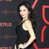 最も美しいメキシコの美女ランキング10